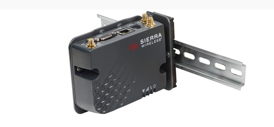 RV50: Le premier routeur Dual sim du Leader mondial du M2M Sierra Wireless