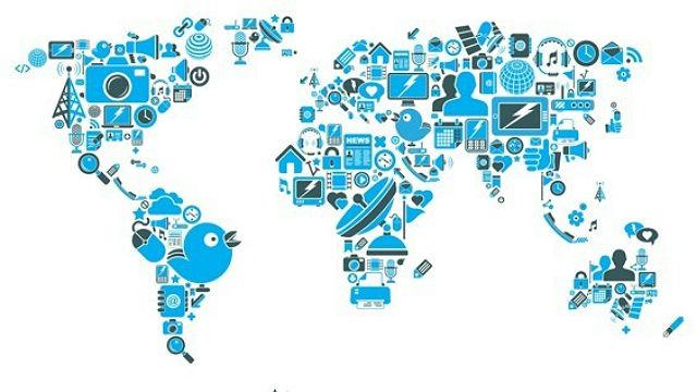 La Tunisie: Au cœur de L'IoT
