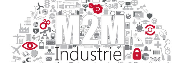 3 Bonnes raisons d'opter pour le M2M dans l'automatisme industriel