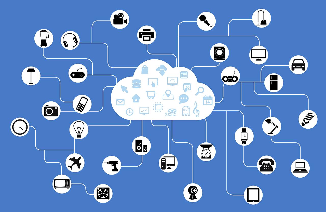 Le Wifi est-il optimisé pour l'IoT ?