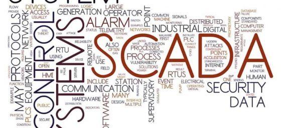 9 éléments à considérer pour réussir la connectivité à votre système SCADA en Tunisie