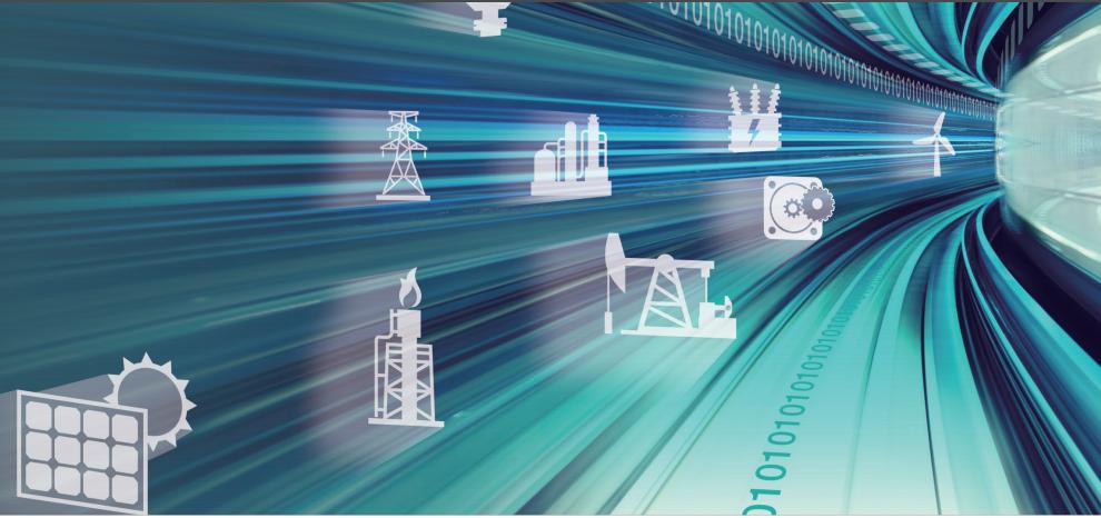 4 solutions MOXA pour l'acquisition de données et la gestion de dispositifs IIoT