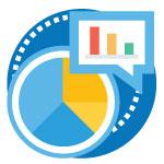 données en temps réel pour l'industrie pétrolière & gazière en Tunisie
