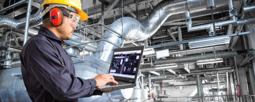 Comment tirer profit d'une maintenance prédictive basée sur l'IoT industriel ?