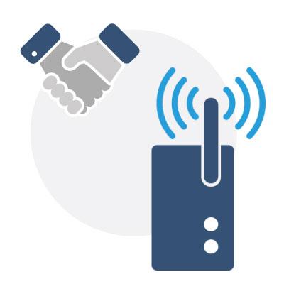 Longévité hardware et software d'une passerelle IoT basée sur Arm et Linux