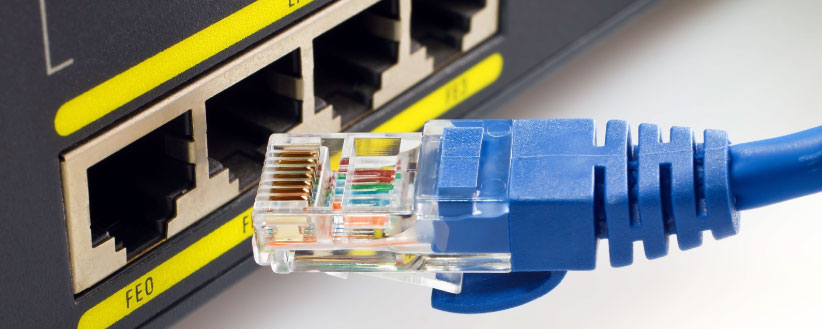 Power over Ethernet (PoE) : Tout ce qu'il faut savoir