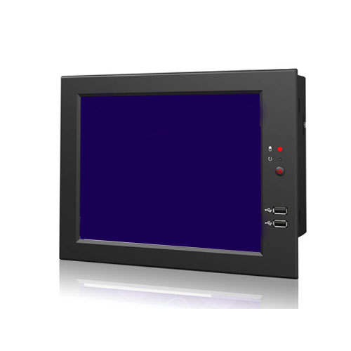 Panel-PC-industriel
