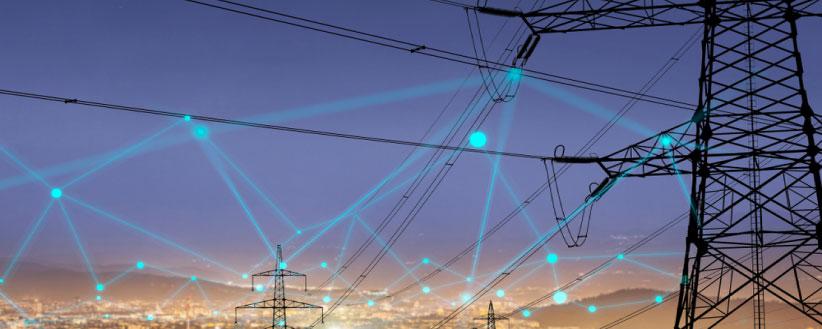 Pourquoi opter pour la distribution électrique connectée ?