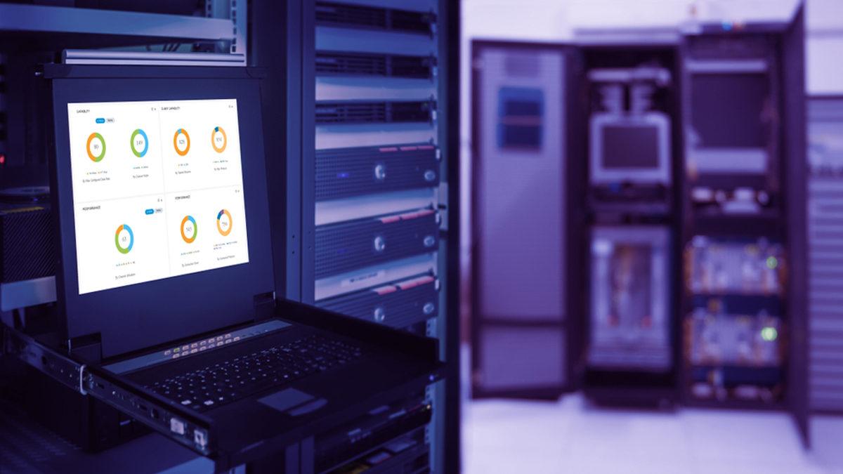 8 avantages du KVM sur IP