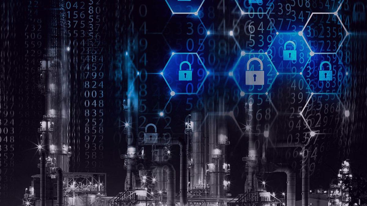 Protéger son informatique industrielle : 7 façons pour faire la différence
