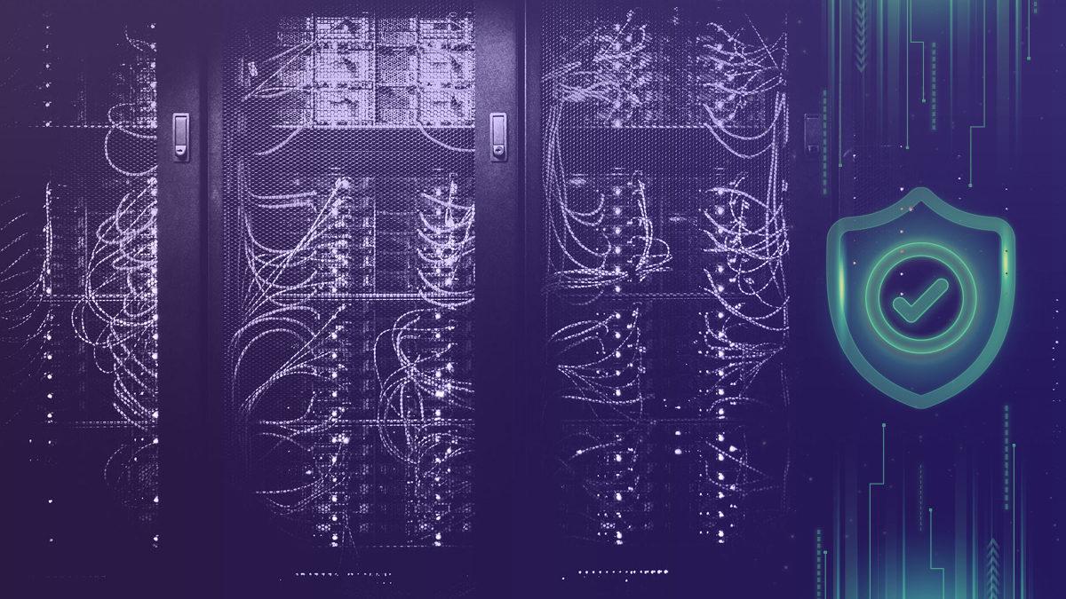 3 points à considérer pour sécuriser votre réseau Ethernet
