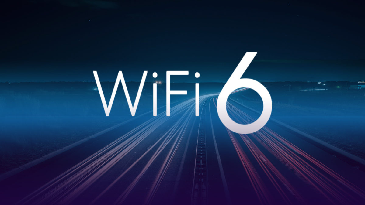 WiFi 6 : L'essentiel à savoir