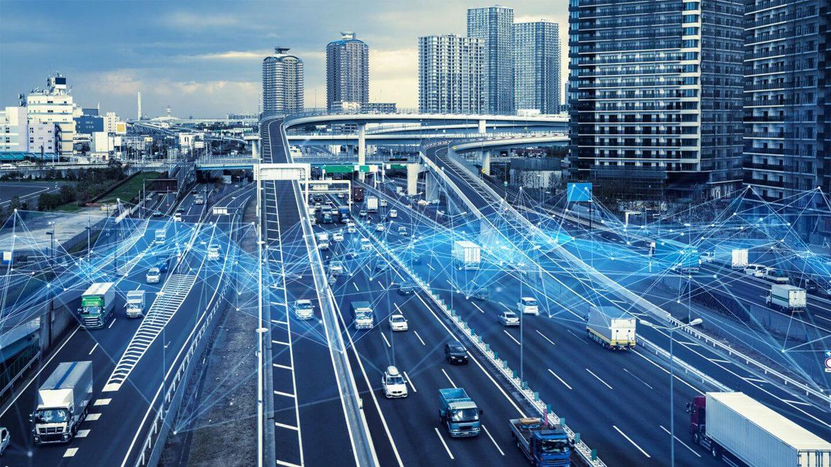 4 solutions d'informatique embarquée pour le transport