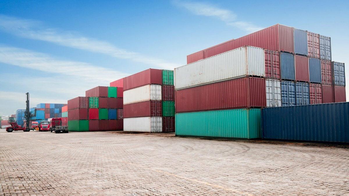 Acculink Cargo : La nouvelle solution d'Asset Tracking de Sierra Wireless