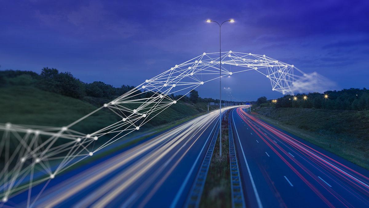 Quel est le rôle de l'IoT dans le Smart Grid ?