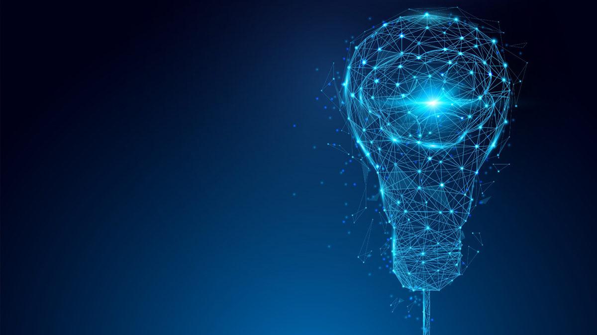 Technologie Li-Fi : Quel rapport avec l'automatisation industrielle ?