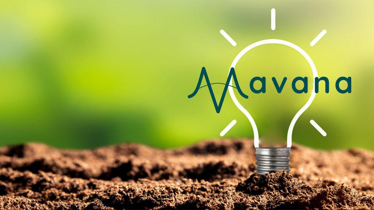 MAVANA : Le Smart au service du Green